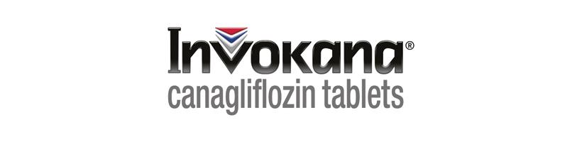Invokana The Kollin Firm
